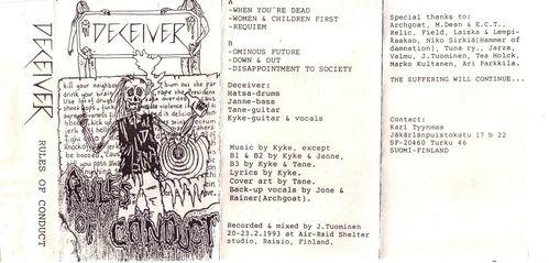 Deceiver---Cover.jpg