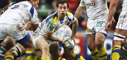 CLERMONT_PARRA_HCUP.jpg