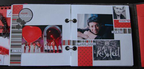 Album-Moi-en-2009 8770-27