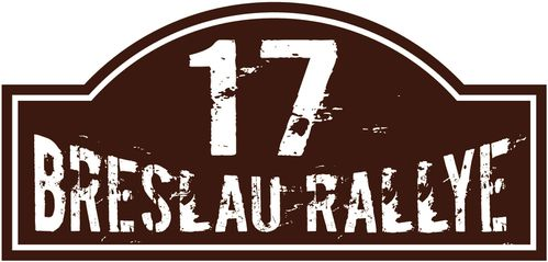 17breslau-logo.jpg