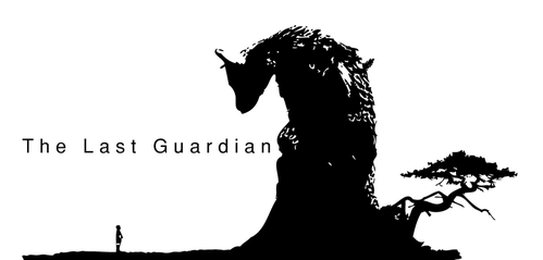 The_Last_Guardian_Ad_by_isarailee-copie-2.png