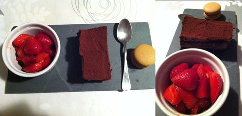 Café gourmand-copie-1