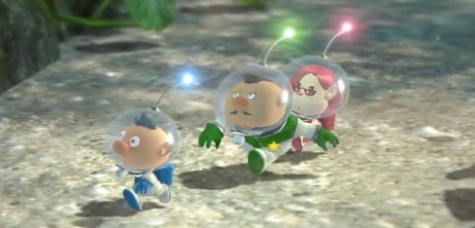 wii-U-pikmin-3.png