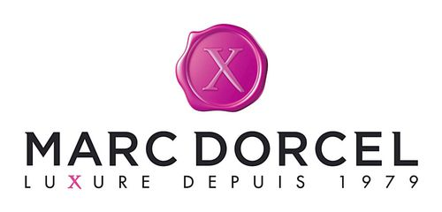 marc-dorcel-new-logo.JPG