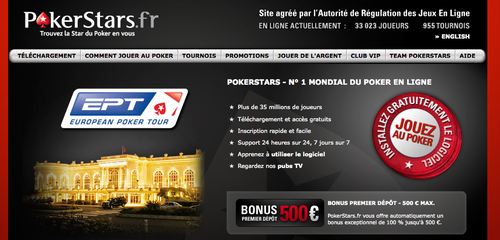 pokerstars.fr.png