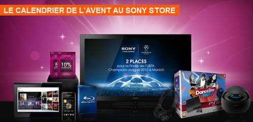 sony-store-paris-georges-5-calendrier-avent.png
