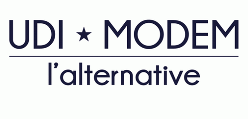 Alternative-MoDem-UDI-logo.PNG