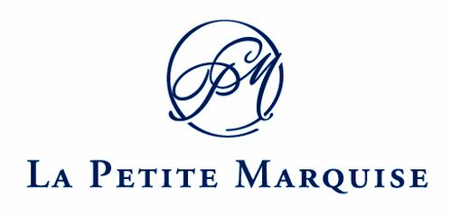 petite marquise