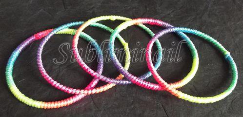 rainbow-bracelet2.jpg