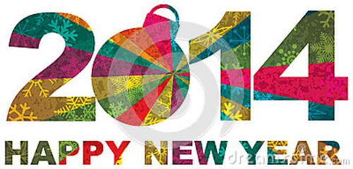 Happy-New-Year-2014-Pictures2