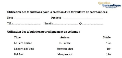 tabulation-exemple