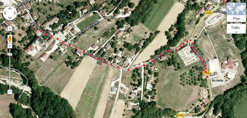 Saint---bueil-circuit-650-m.png