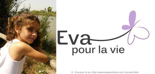 evapourlavie-copie-1.jpg