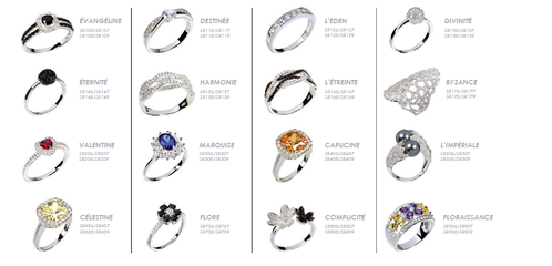Collection,Bagues,argent,Frederic,M.png
