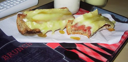 Tartines de Brie de Meau3