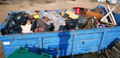 Journee Environnement 2011-11