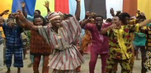 africa-style-gangnam-style-africa-style--2012-AANINKA1.JPG