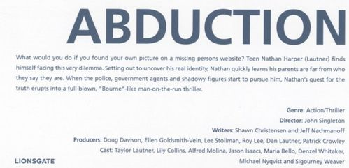 Taylor-Lautner-Abduction-movie-synopsis-600x290.jpg