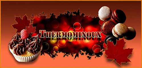 Banner - THERMOMINOUX-AUTOMNE-FINAL