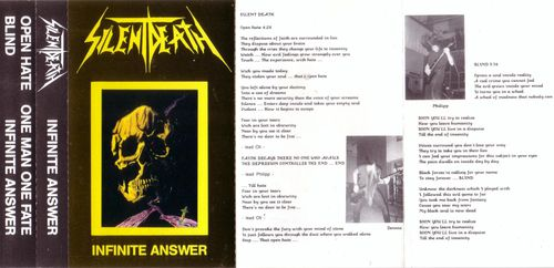 Silent-death---Front-cover-01.jpg