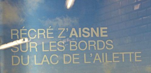 affiche Aisne humour 6