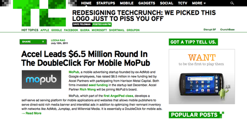 techcrunch.com-new-design.png