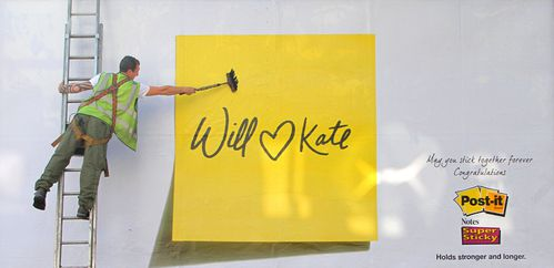 wiil-love-kate-post-it.jpg
