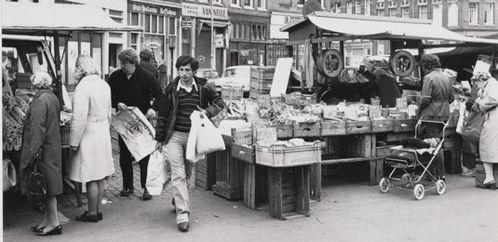 Strasbourg-1980.jpg