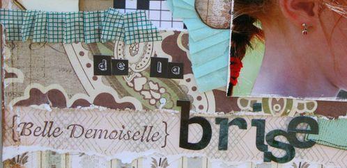 scrap-roye-page--lola-detail-belle-demoiselle.JPG