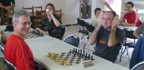 Laineur-chess-fish.JPG