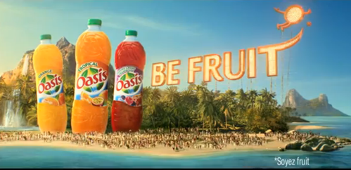 pub_oasis_be_fruit.png