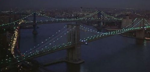 brooklyn-bridge-night.JPG