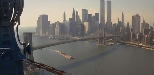 skyline-brooklyn-wtc-empire-laden.JPG