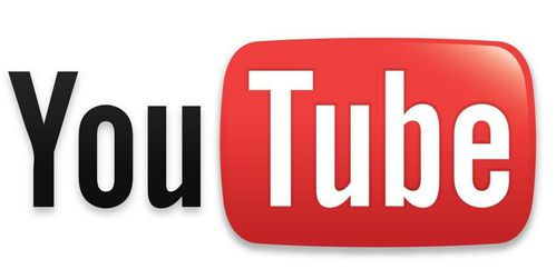 youtube-logo.jpg