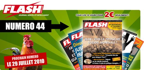 flash-magazine.jpg