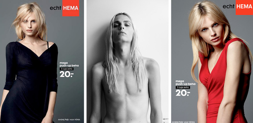 andrej-pejic-pour-Hema-push-up.png