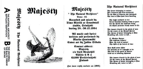 Majesty---Front-cover.jpg