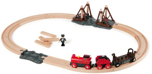 Jeu-de-Construction---Circuit-Age-d-or-du-Rail-Brio.jpg