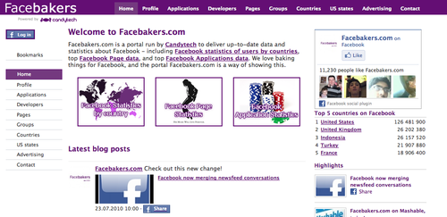 facebakers-all-facebook-statistics.png