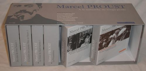 editions-theleme-coffret-proust.jpg