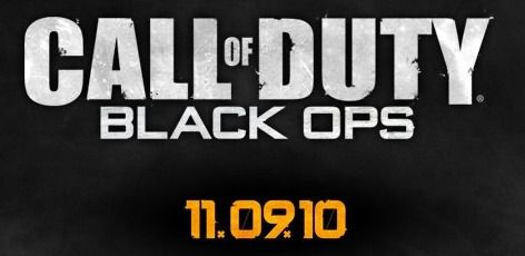 call-of-duty-black-ops-playstation-3-ps3-001