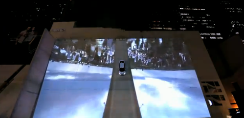 hyundai_car_projection_mapping_accent_vertical_3D.png