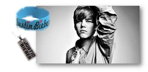 fashion ballyhoo - 1 Potins review news Justin Bieber fragr