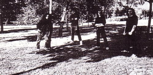 COTLOD---Band.jpg
