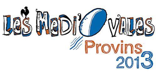 mediovales-logo-1-2013--3-