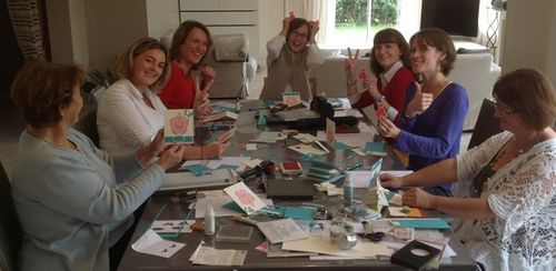 atelier-stampin-up-cabourg