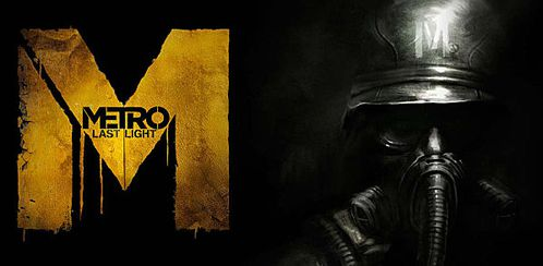 metro-last-light-copie-1.jpg