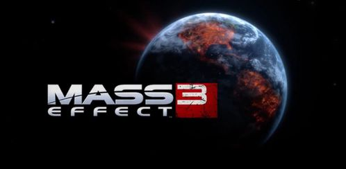 mass-effect-3-logo.jpg