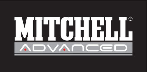 MITCHELL_ADVANCED_LOGO_blackb.jpg