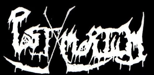 Post-Mortum---Logo.jpg